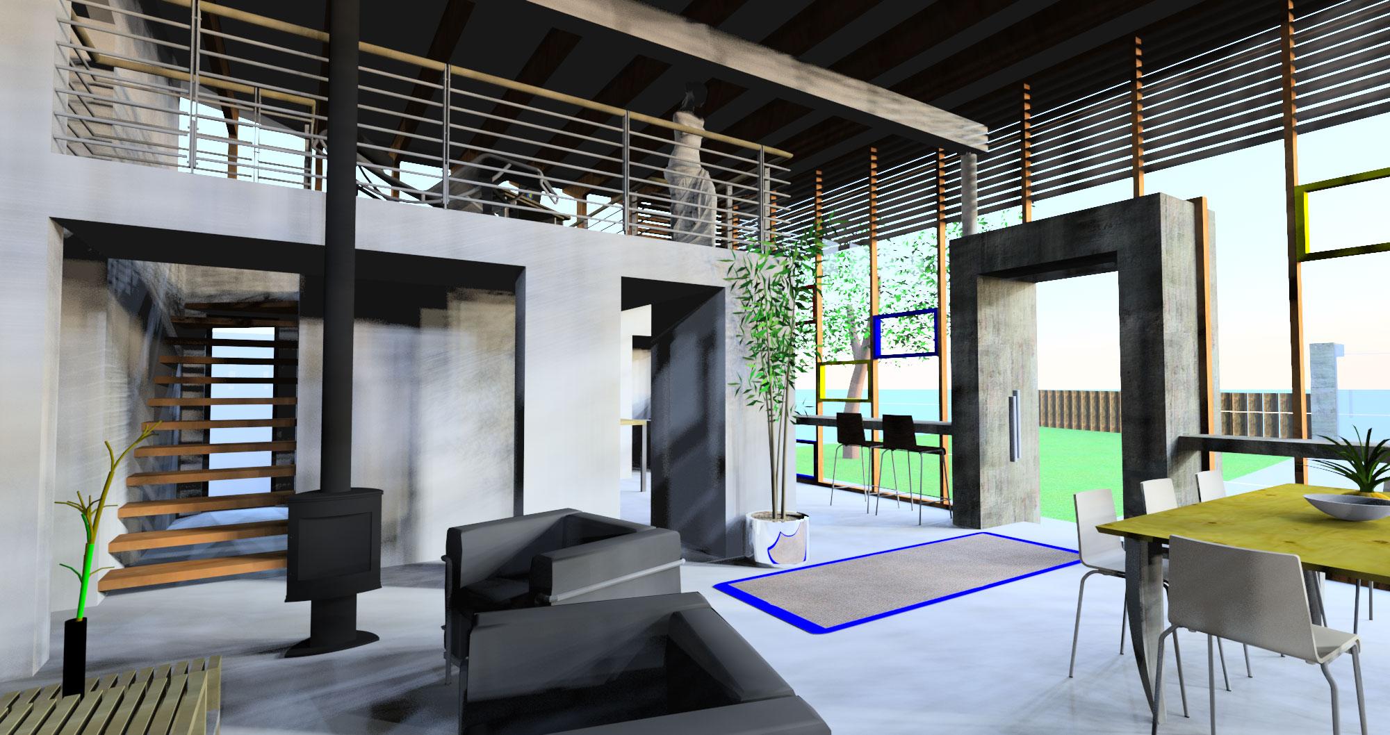 Lounge-mezzanine-external