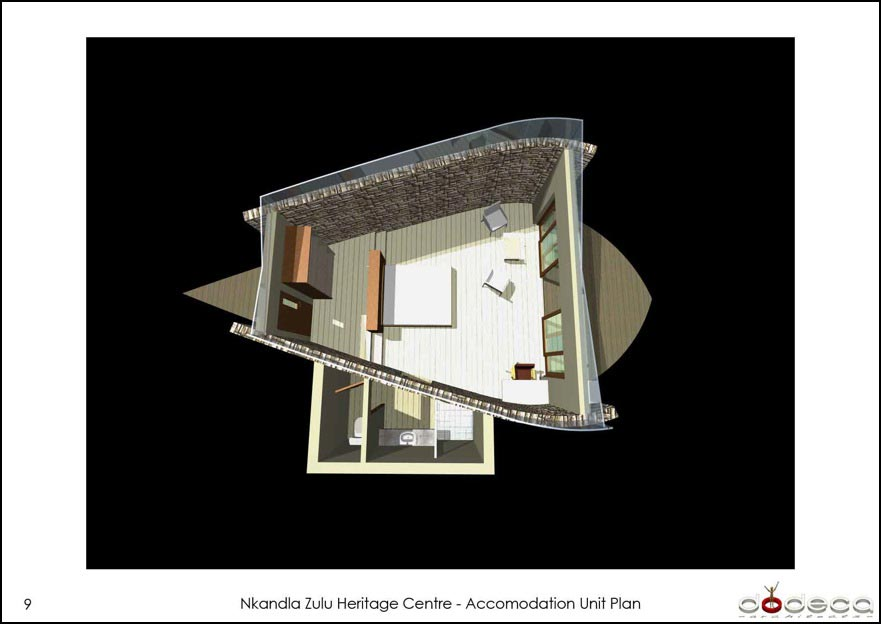 accomodation-unit-plan-9