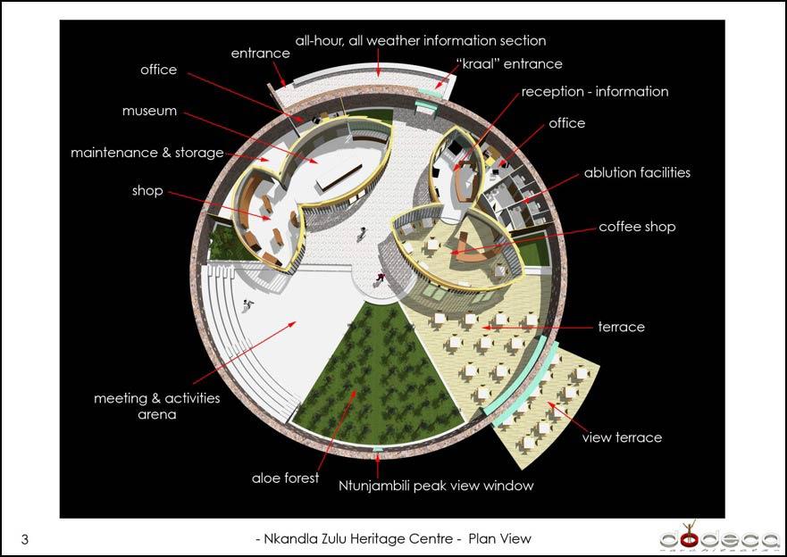 plan-view-3