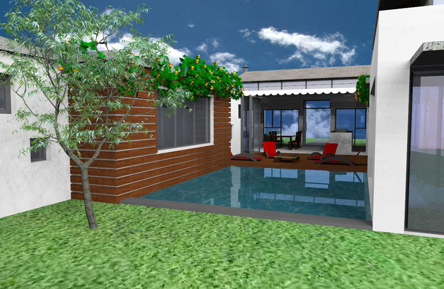 Greenvale-pool-and-deck-day-render-1