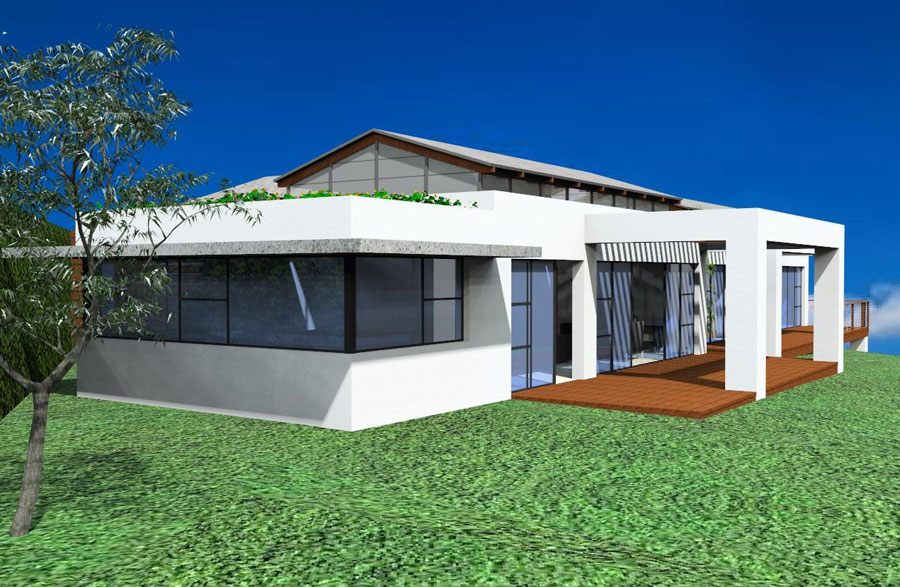 House-Mac-2