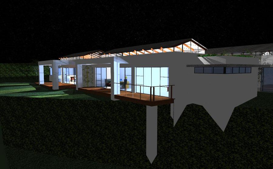 House-Mac-7