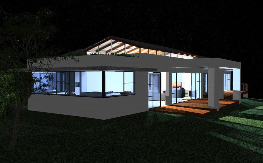 House-Mac-8