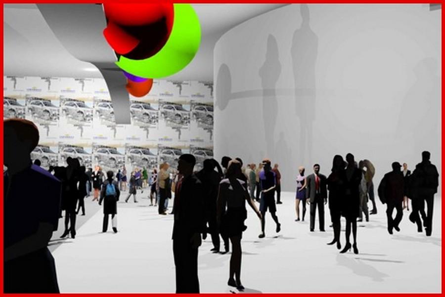 exhibit0026-amphi-5-1