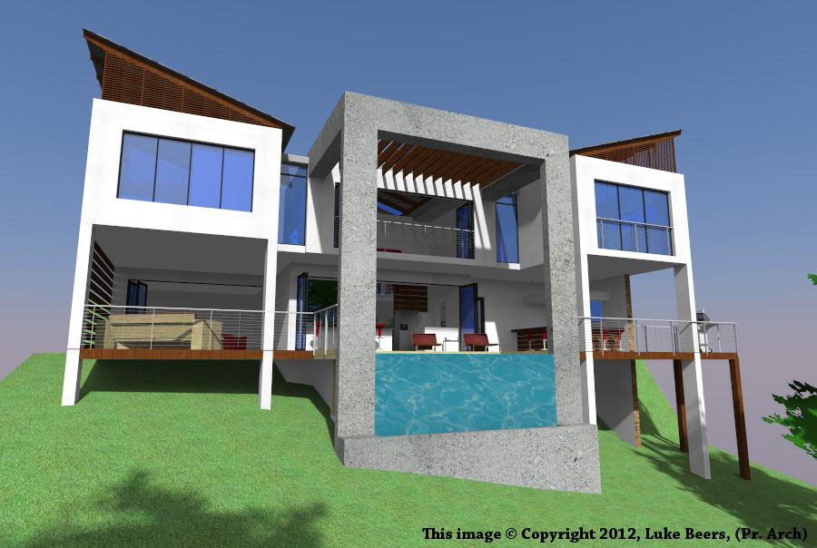 house-khumalo-1