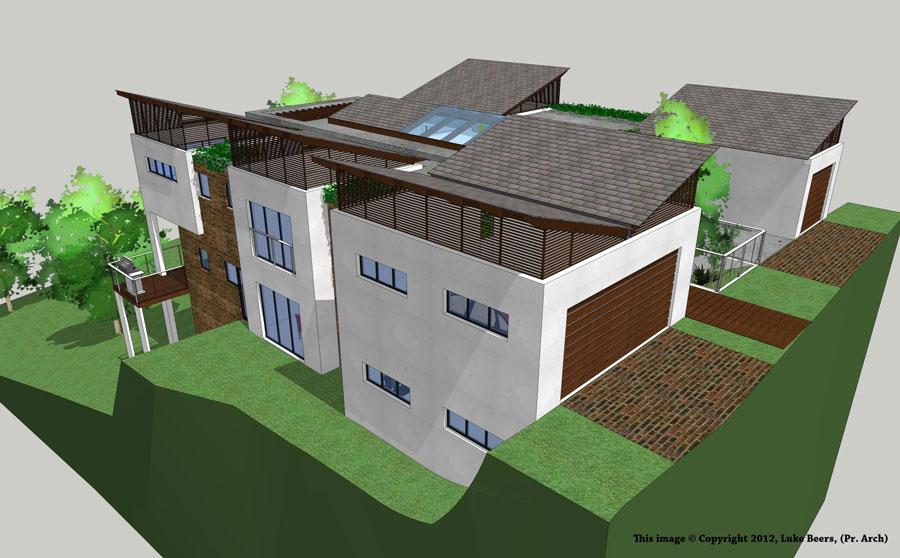house-khumalo-2