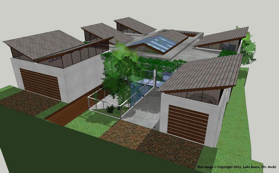 house-khumalo-3