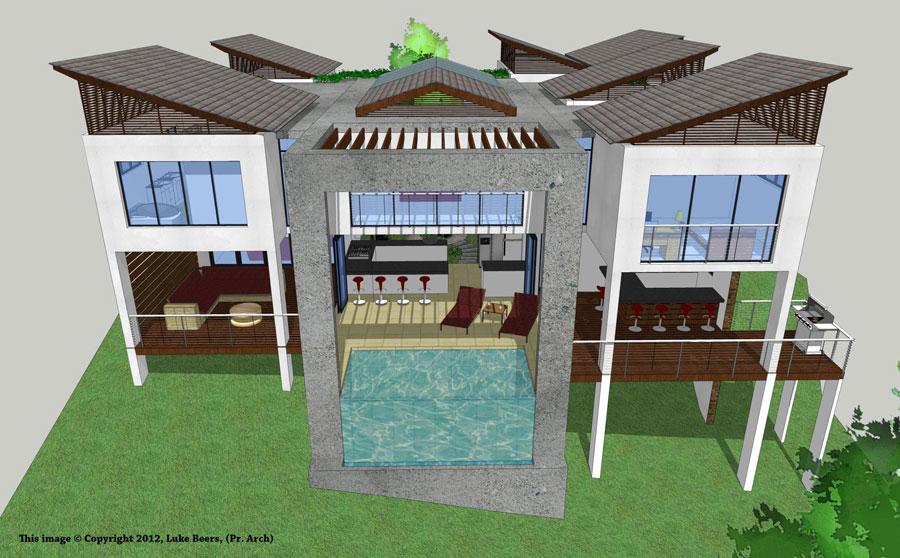 house-khumalo-5