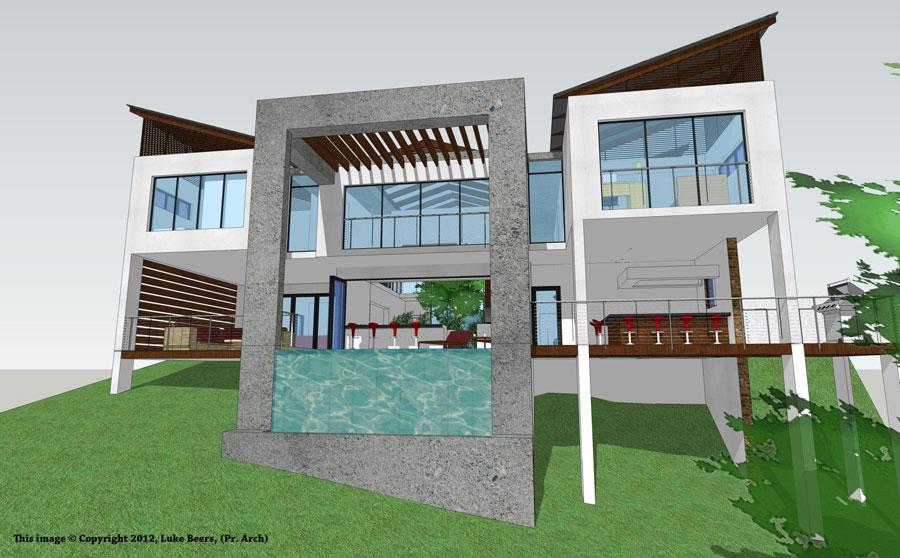 house-khumalo-6