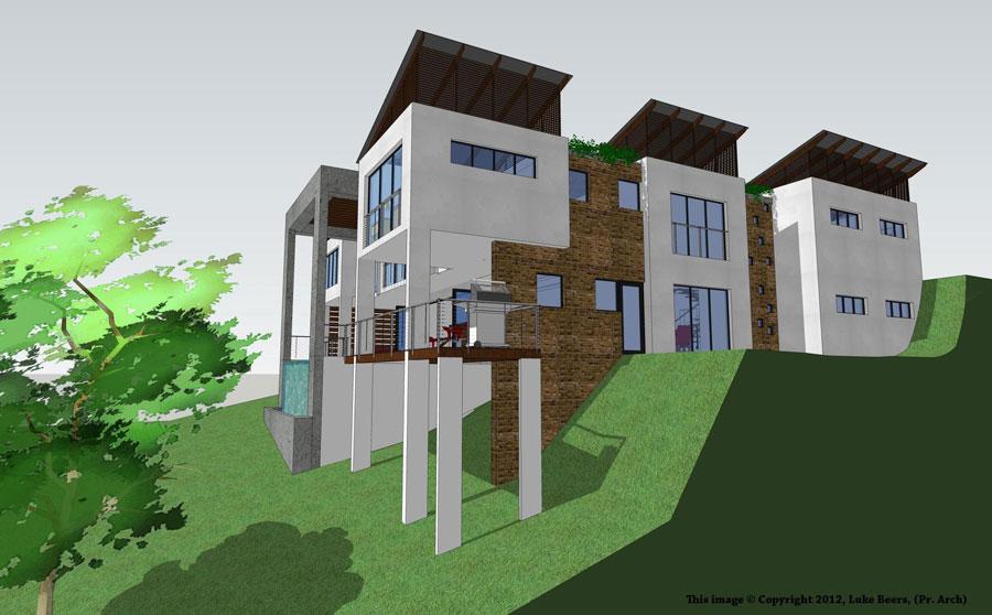 house-khumalo-7