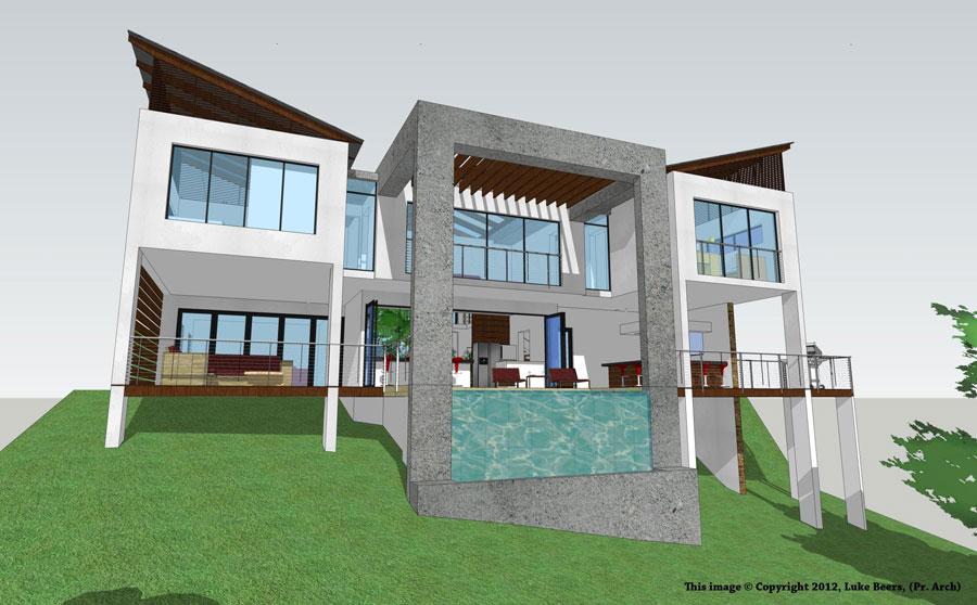 house-khumalo-8