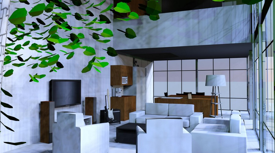 lofts-interior-presentation