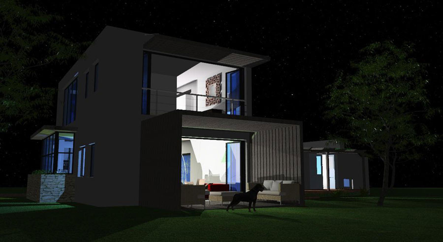 mc-alpine-presentation-21-Dec-2013-presentation-with-night-renders-13