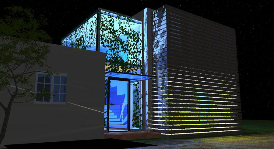 mc-alpine-presentation-21-Dec-2013-presentation-with-night-renders-14