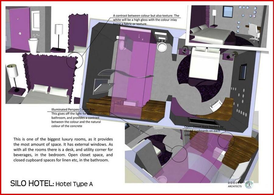 silo-hotel-room-a