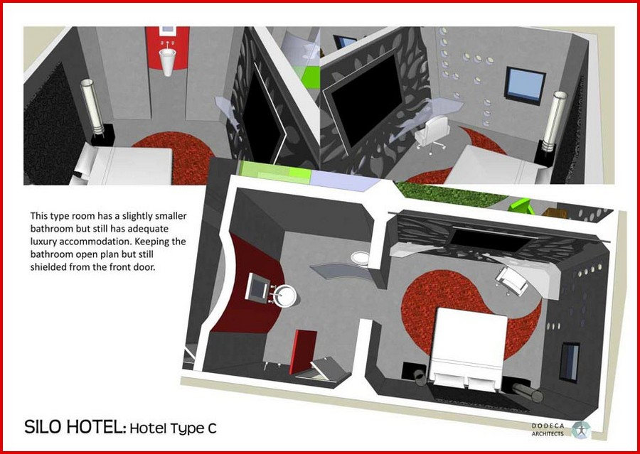 silo-hotel-room-c