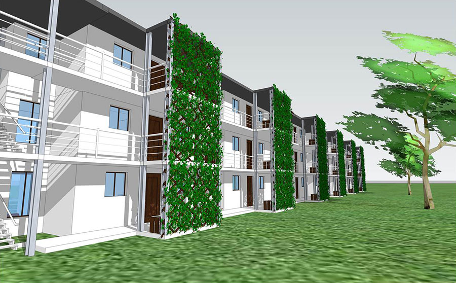 Community-Residential-Unit-5-of-7