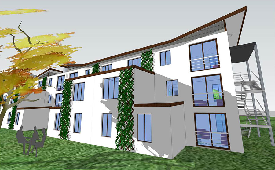 Community-Residential-Unit-6-of-7