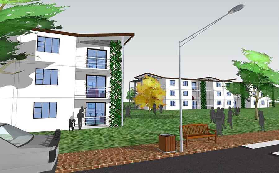Social-Housing-4-of-14