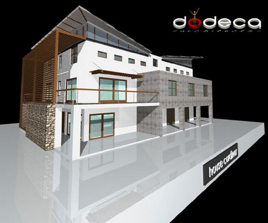 house_cordiner_1