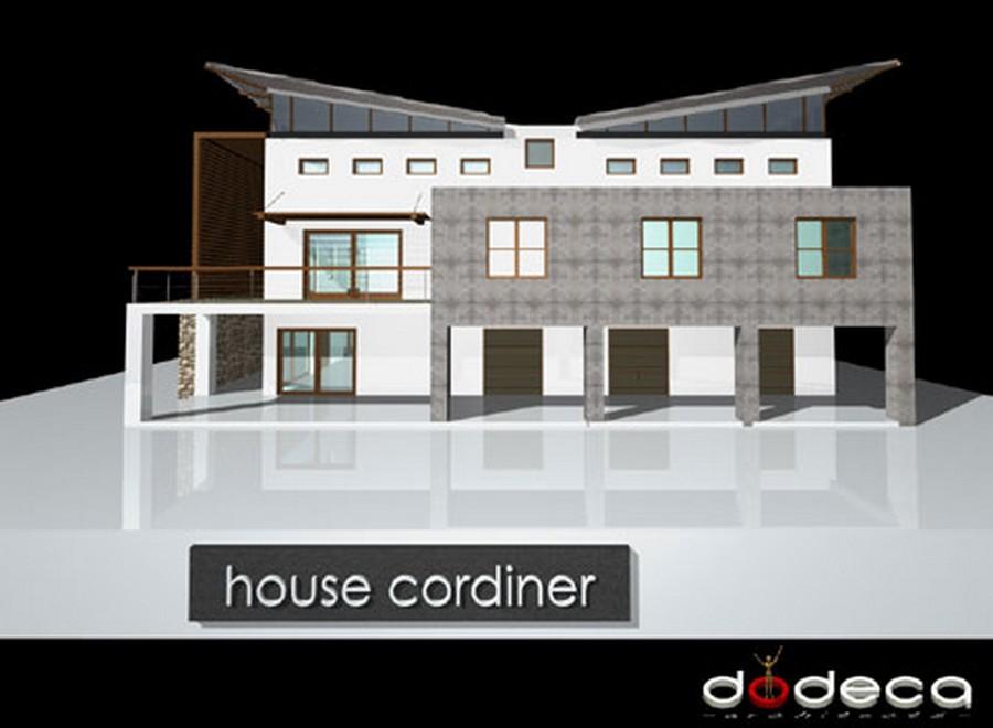 house_cordiner_3