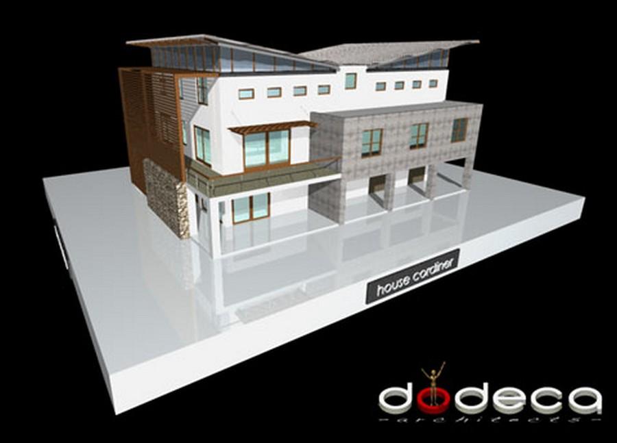 house_cordiner_4